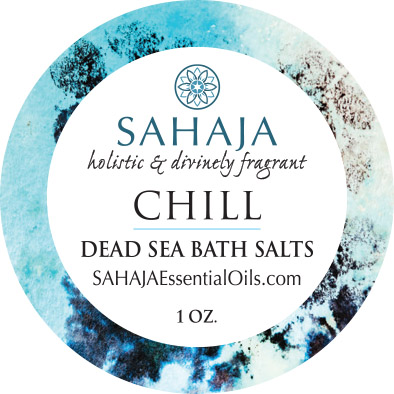 Chill_Salt_1oz_outlined