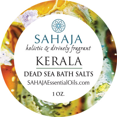 Kerala_Salt_1oz_outlined