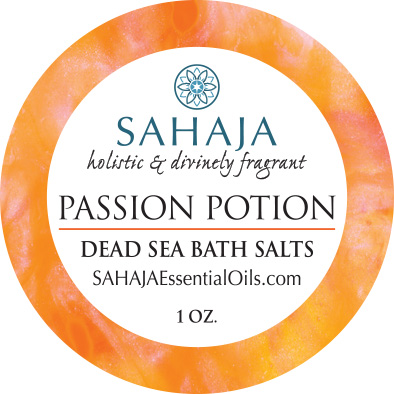 Passion_Salt_1oz_outlined