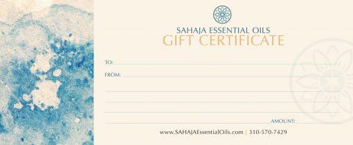 Sahaja_Gift_Certificate_new