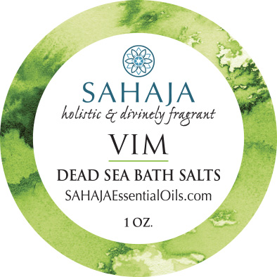Vim_Salt_1oz_outline