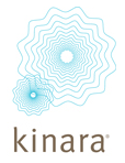 Kinara Spa