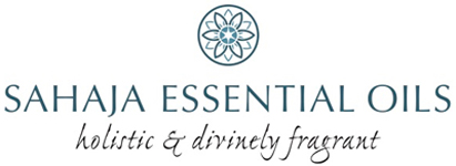 SAHAJA Essential Oils