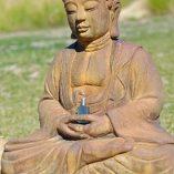 buddhaperfume