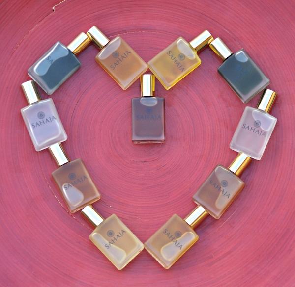 heartperfume