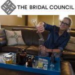 The Bridal Council Interviews SAHAJA - Bespoke Bridal Gifting